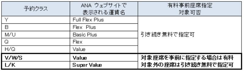 f:id:tonogata:20190417234616p:plain:w800