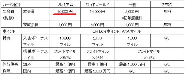 f:id:tonogata:20190425225920p:plain:w800
