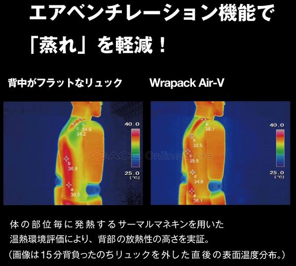 f:id:tonogata:20190429214810p:plain:w400