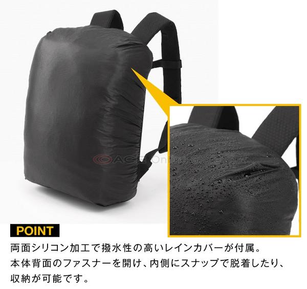 f:id:tonogata:20190429215020p:plain:w400