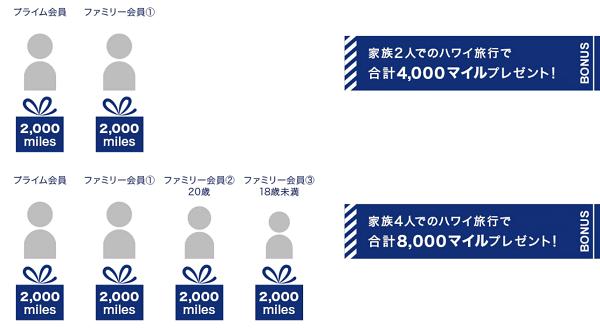f:id:tonogata:20190510225506p:plain:w600
