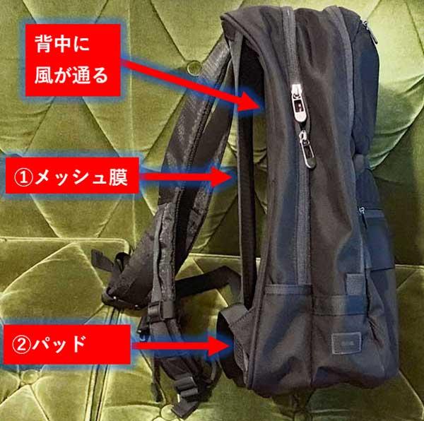 f:id:tonogata:20190827235318j:plain:w600