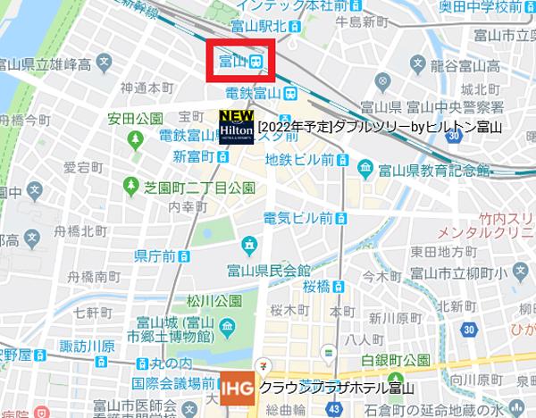 f:id:tonogata:20191019085246j:plain:w500
