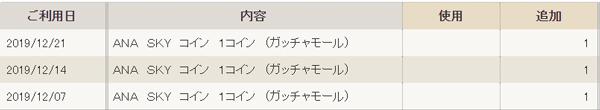 f:id:tonogata:20200103223039j:plain:w600