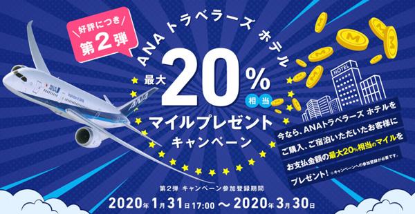 f:id:tonogata:20200202093844j:plain:w600