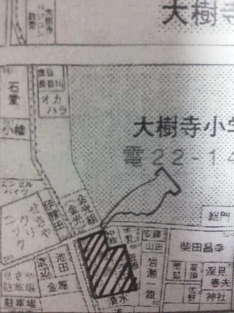 f:id:tonomo-minamoto:20170105192804j:plain