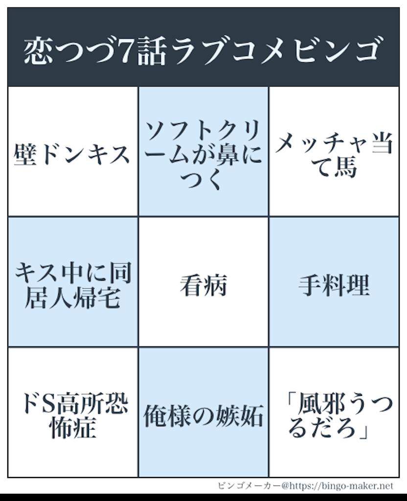恋 つづ 夢 小説 「恋つづ」の検索結果 - 小説・占い / 無料