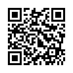 f:id:tontanusagi:20200123112345j:plain