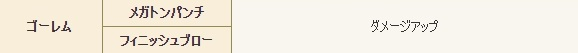 f:id:tontonsgarden:20200520132814j:plain