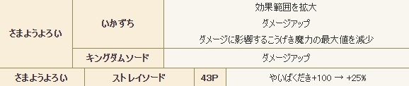 f:id:tontonsgarden:20200520135210j:plain
