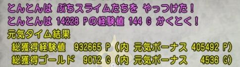 f:id:tontonsgarden:20200531090219j:plain