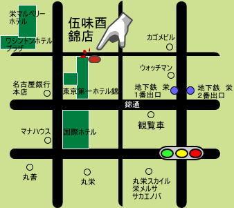 f:id:tony28:20071109162033j:image:left