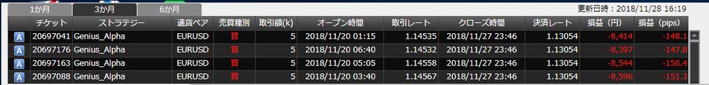 f:id:tonzula:20181128163148p:plain