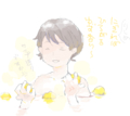 id:too1