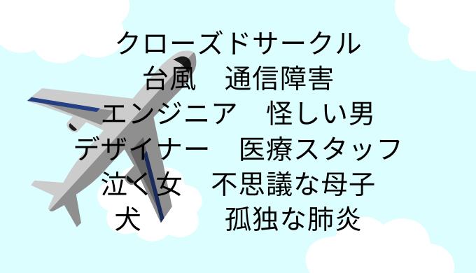 f:id:toohii:20210314142351p:plain