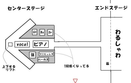 f:id:tookami:20090708144618j:image
