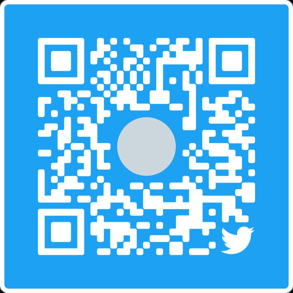 f:id:tool10reiya592:20180516201709p:image
