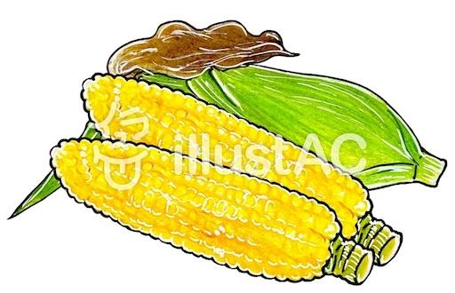 f:id:tool10reiya592:20210808183641j:image