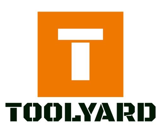 f:id:toolyard_okayama:20181125211130j:plain