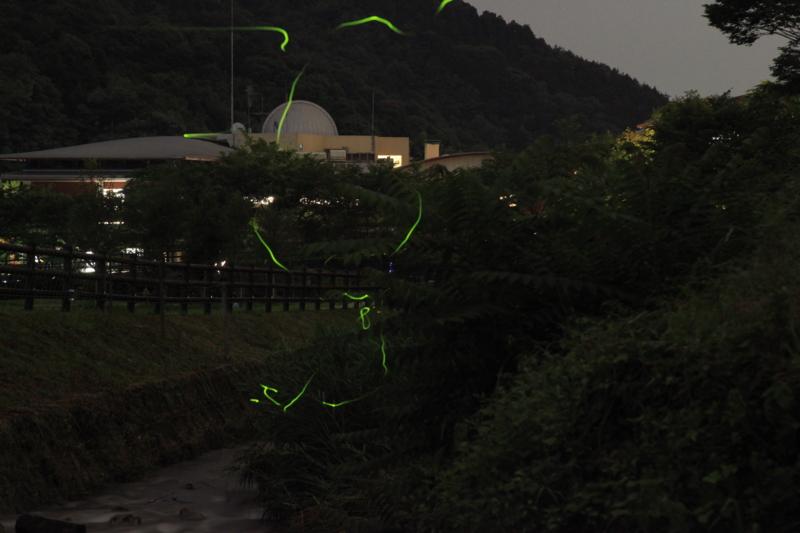 f:id:toonii:20120623202617j:image