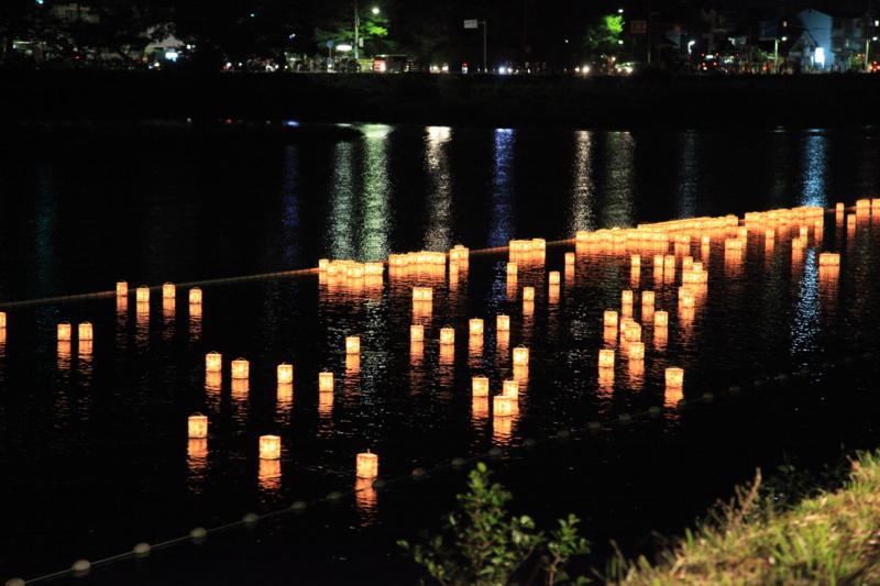 f:id:toonii:20120816201122j:image