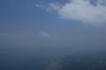 『京都新聞写真コンテスト 空中散歩』