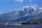 『京都新聞写真コンテスト 冬の比良山系』