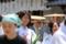 『京都新聞写真コンテスト 祭の華』