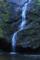 京丹波町 琴滝