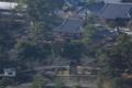 『京都新聞写真コンテスト 大吉山からの眺め』