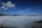 「亀岡市 雲海」