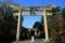 『2015.12.20 清明神社』
