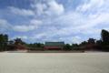 京都市「平安神宮」