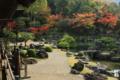世界文化遺産「醍醐寺」三宝院