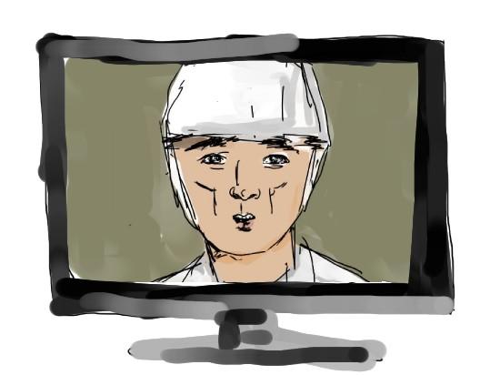 f:id:toooooooru23usisi:20121025230654j:image