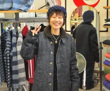 TOP店長のブログ