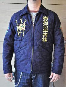 山口県柳井市のアメカジショップ 「TOP」