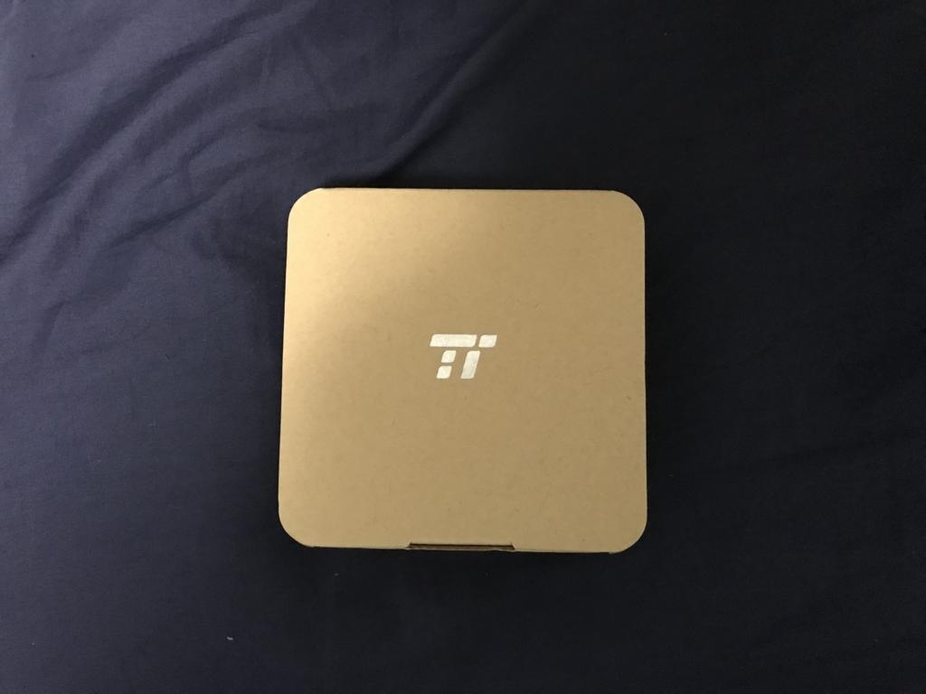 f:id:topgun428:20171019103358j:plain