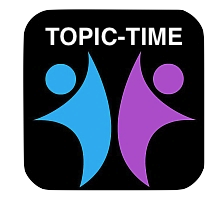 f:id:topictime2:20200622221630p:plain