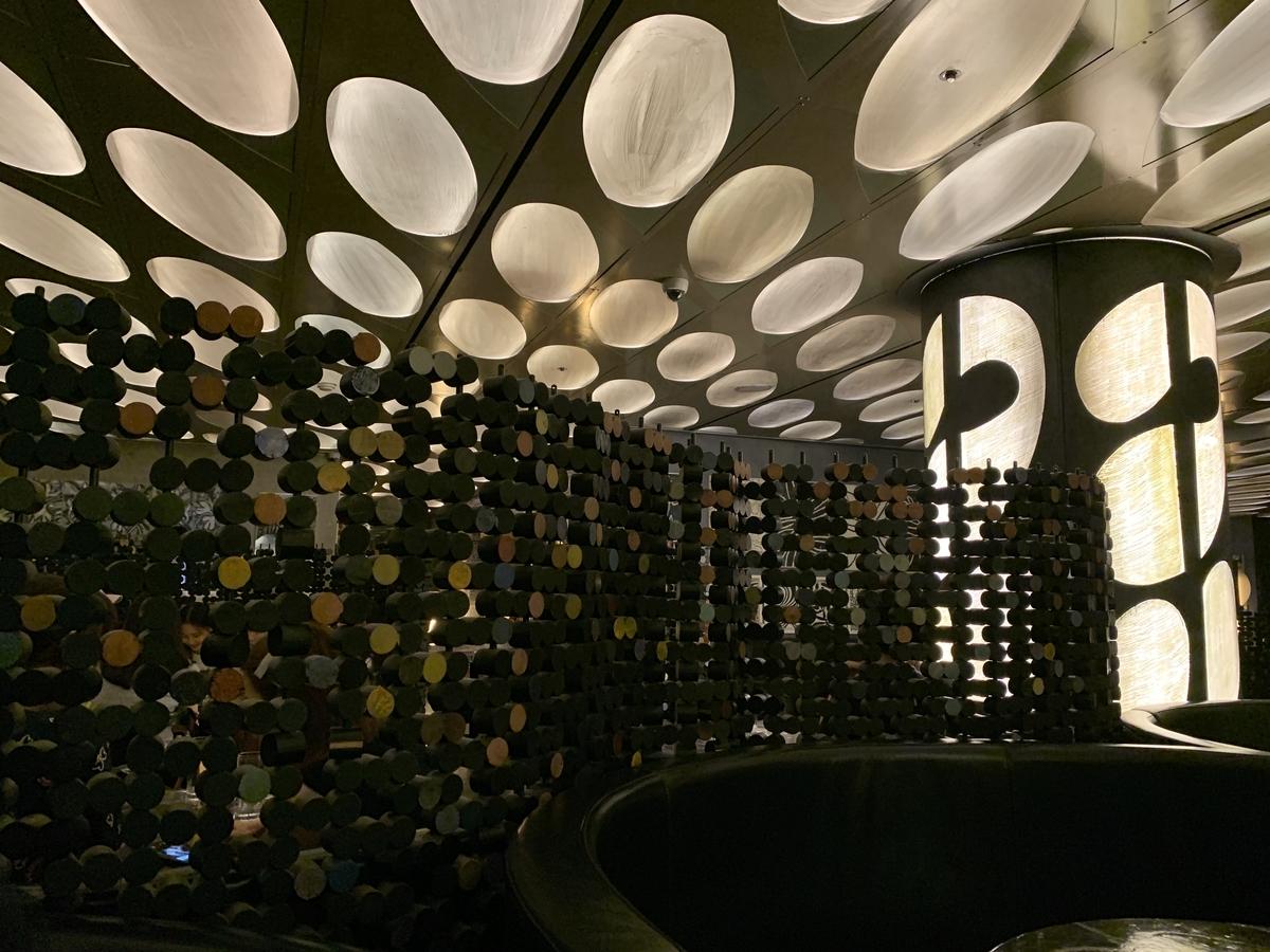 コルソコカフェ