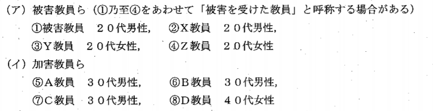 f:id:topisyu:20200308034528p:plain