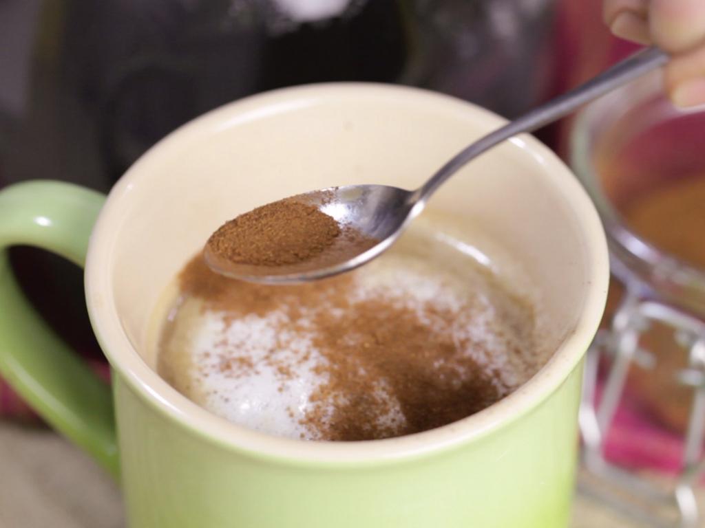 f:id:topneatcoffeetipssiteonline:20170504185128j:plain