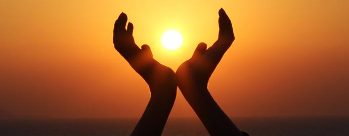 岩波英知覚醒瞑想プログラム 脳覚醒
