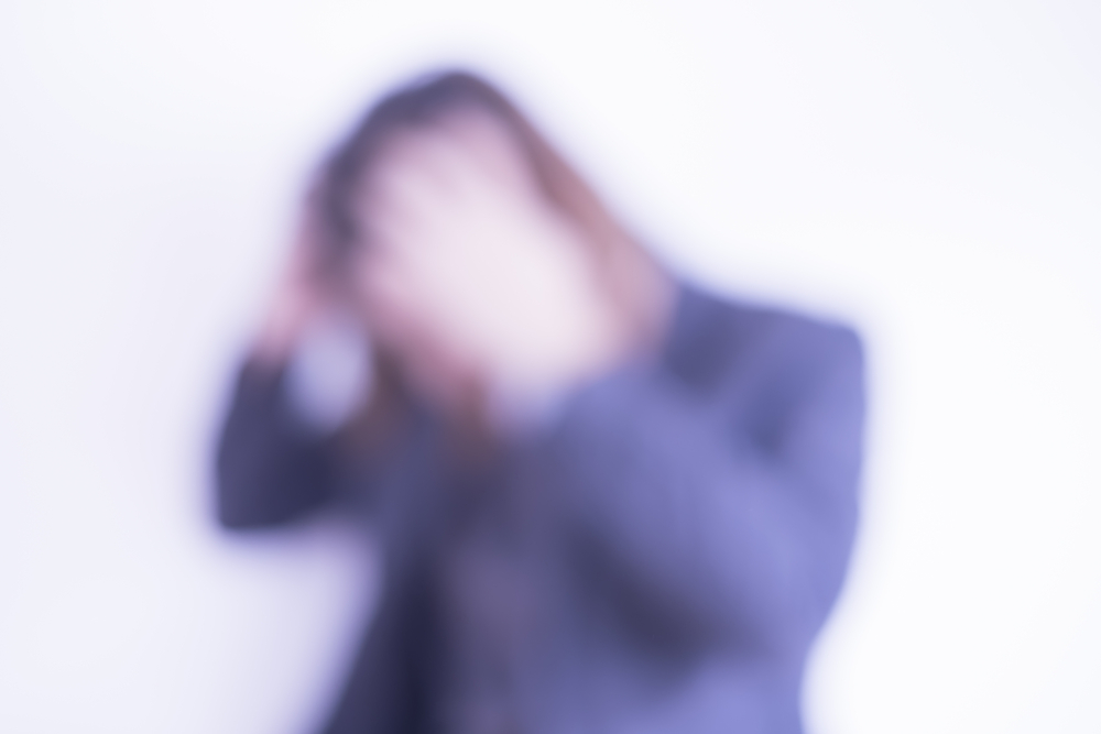 岩波英知脳覚醒プログラム、絶対覚醒ゾーンで職場の悩みが解決する