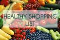 fitandhealthyhero: Vegetables Asparagus Avocados Beet...
