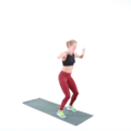 Here's A Total-Body Cardio Exercise That Burns Mega Calories