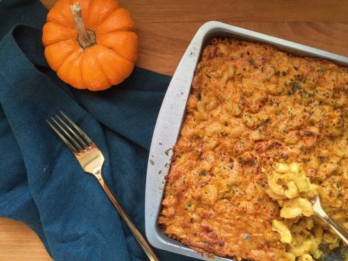 oatsandarrow: i thoroughly enjoy cooking for thanksgiving-...