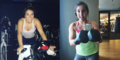 I Took A 6-Week Fitness Challenge And Here Are The Results