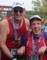 The Soul Of An Athlete: Sport Defines Team Agar