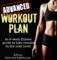 8 week workout progr